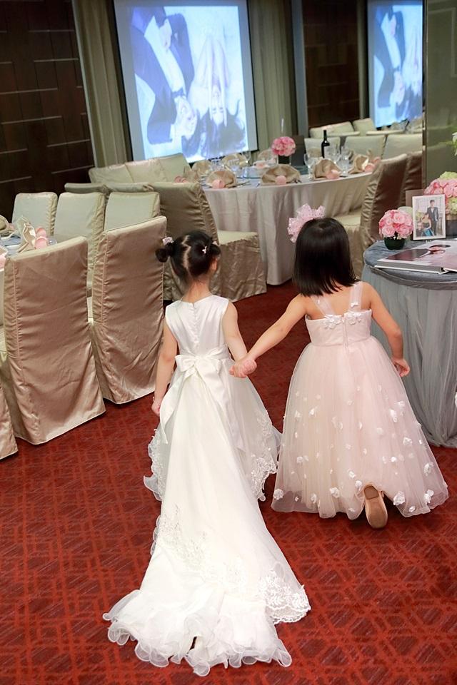 台北婚攝小游@台北老爺酒店 宇與如婚禮紀錄 饅頭爸團隊1018_Blog_074.jpg
