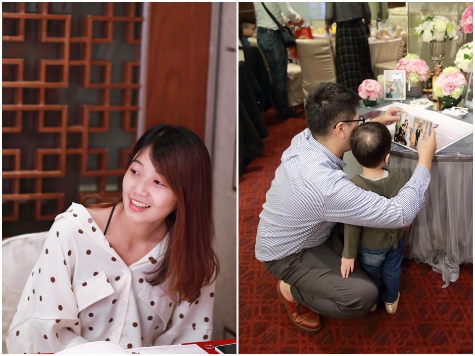 台北婚攝小游@台北老爺酒店 宇與如婚禮紀錄 饅頭爸團隊1018_Blog_079.jpg