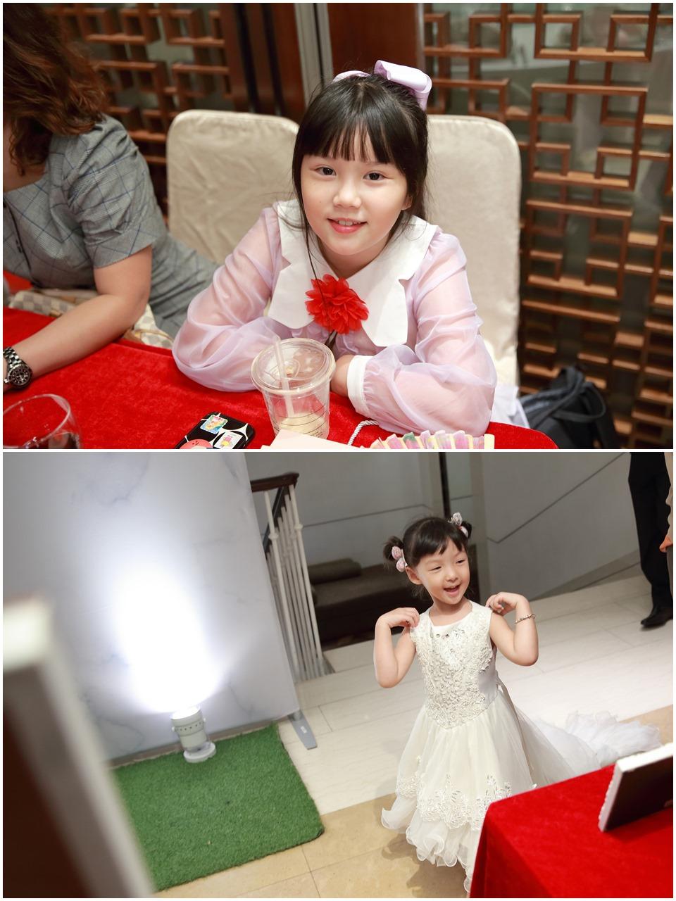 台北婚攝小游@台北老爺酒店 宇與如婚禮紀錄 饅頭爸團隊1018_Blog_080.jpg
