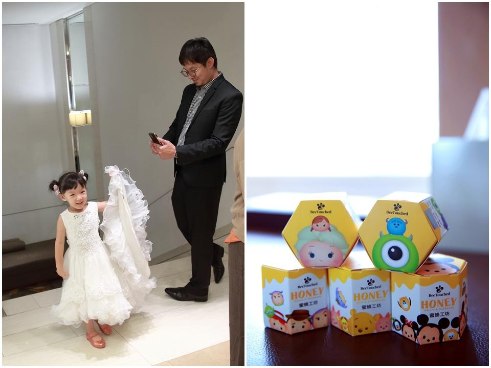 台北婚攝小游@台北老爺酒店 宇與如婚禮紀錄 饅頭爸團隊1018_Blog_082.jpg