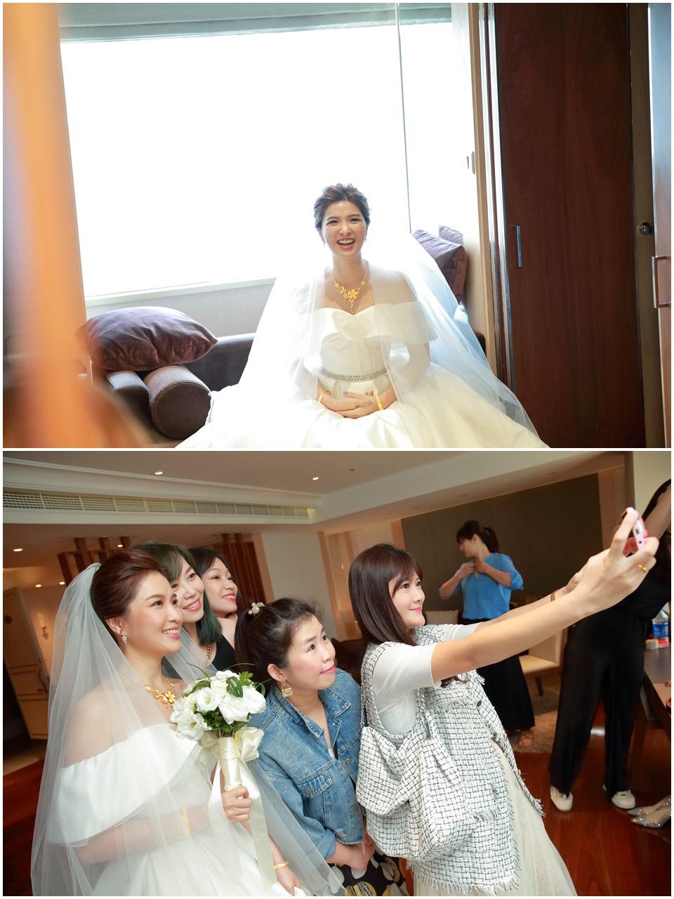 台北婚攝小游@台北老爺酒店 宇與如婚禮紀錄 饅頭爸團隊1018_Blog_085.jpg