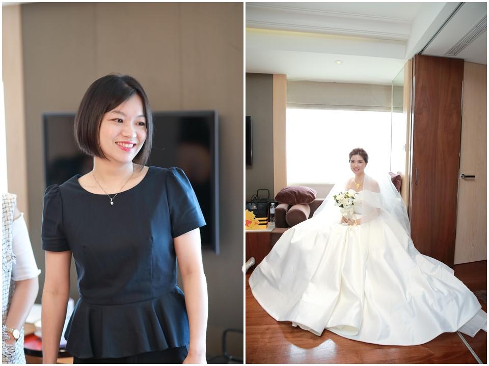 台北婚攝小游@台北老爺酒店 宇與如婚禮紀錄 饅頭爸團隊1018_Blog_086.jpg