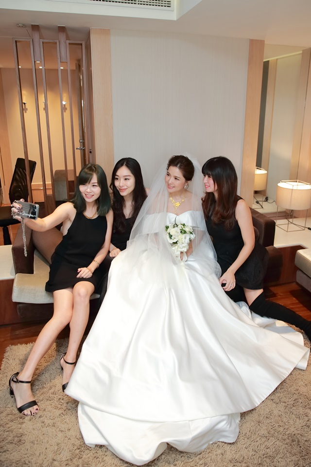 台北婚攝小游@台北老爺酒店 宇與如婚禮紀錄 饅頭爸團隊1018_Blog_087.jpg
