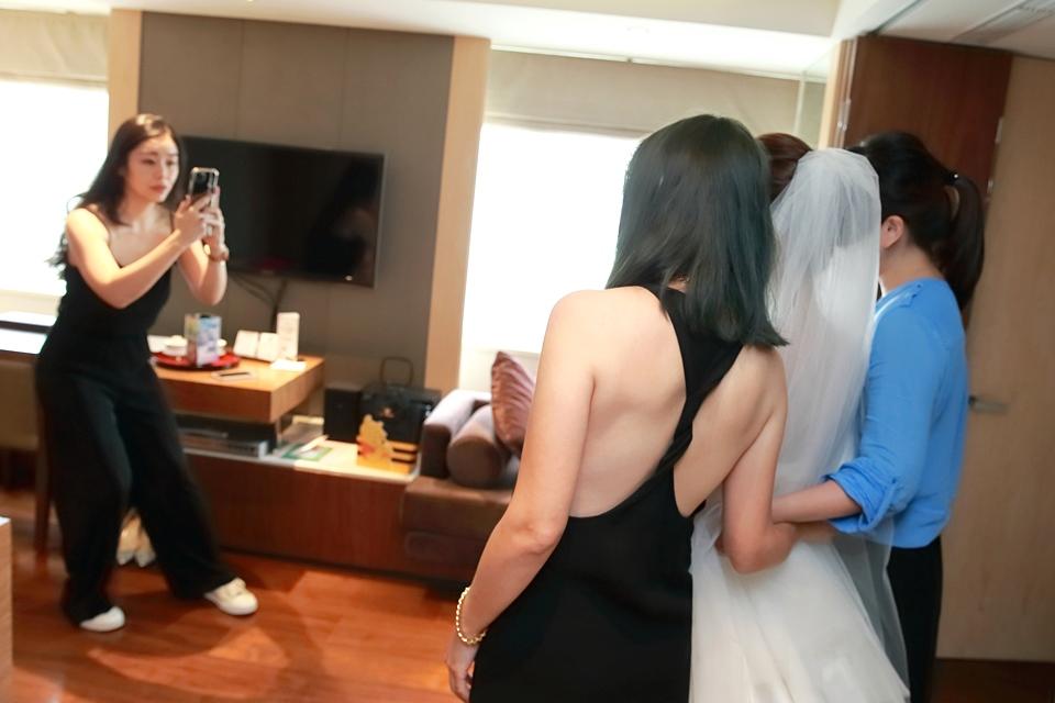 台北婚攝小游@台北老爺酒店 宇與如婚禮紀錄 饅頭爸團隊1018_Blog_089.jpg
