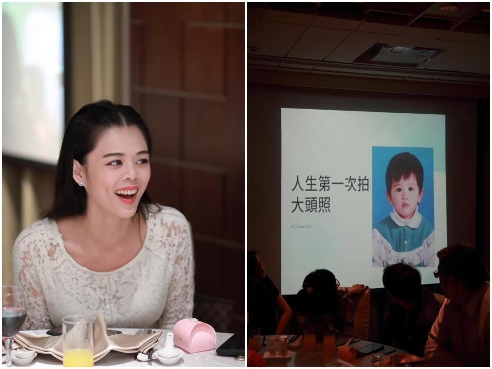 台北婚攝小游@台北老爺酒店 宇與如婚禮紀錄 饅頭爸團隊1018_Blog_091.jpg