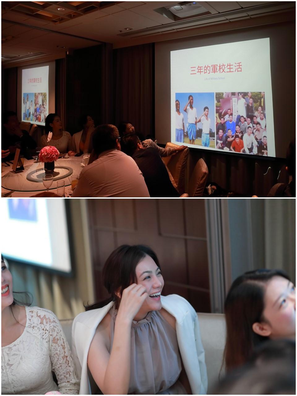 台北婚攝小游@台北老爺酒店 宇與如婚禮紀錄 饅頭爸團隊1018_Blog_092.jpg