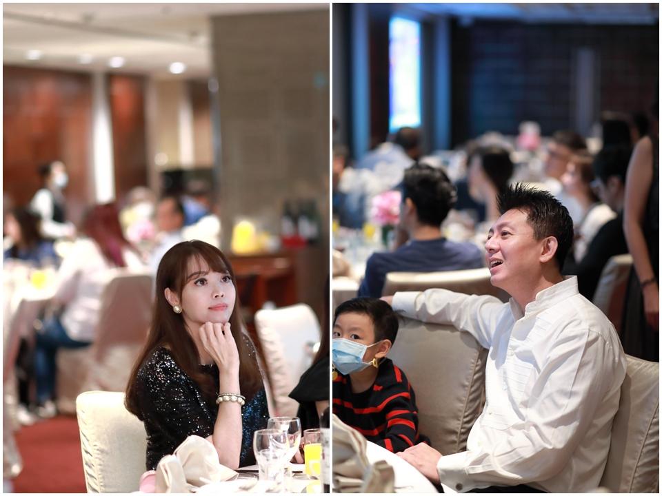 台北婚攝小游@台北老爺酒店 宇與如婚禮紀錄 饅頭爸團隊1018_Blog_094.jpg