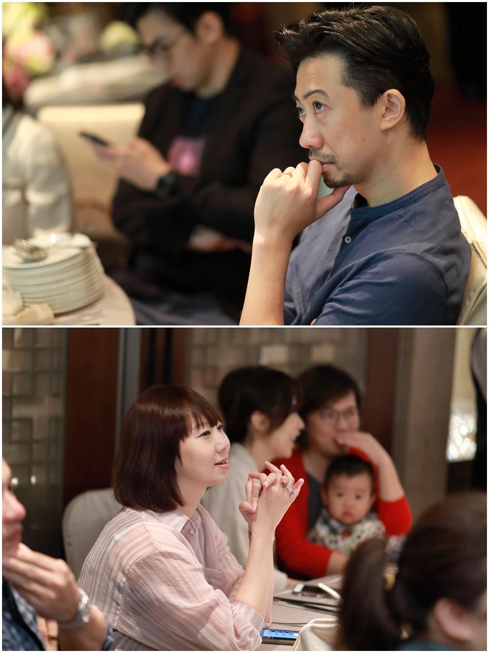 台北婚攝小游@台北老爺酒店 宇與如婚禮紀錄 饅頭爸團隊1018_Blog_095.jpg