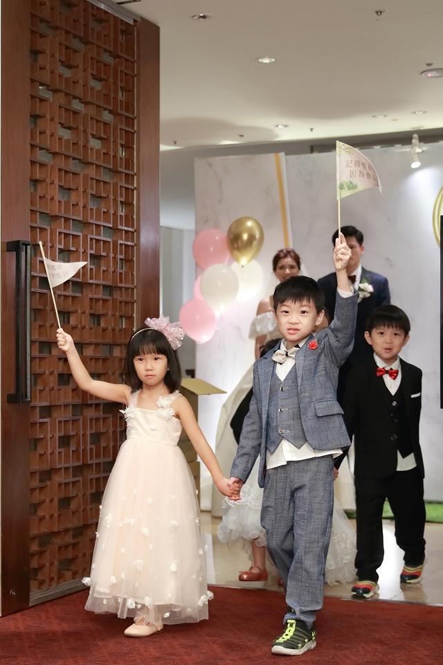 台北婚攝小游@台北老爺酒店 宇與如婚禮紀錄 饅頭爸團隊1018_Blog_097.jpg