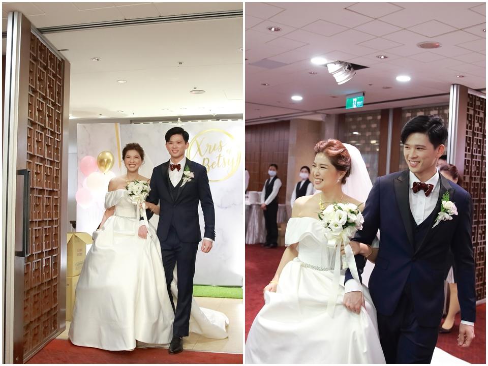 台北婚攝小游@台北老爺酒店 宇與如婚禮紀錄 饅頭爸團隊1018_Blog_100.jpg