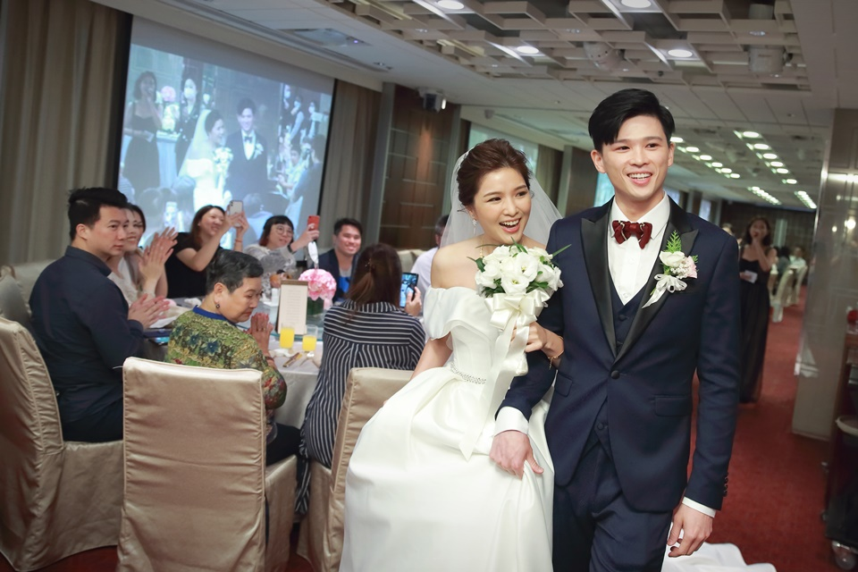 台北婚攝小游@台北老爺酒店 宇與如婚禮紀錄 饅頭爸團隊1018_Blog_101.jpg