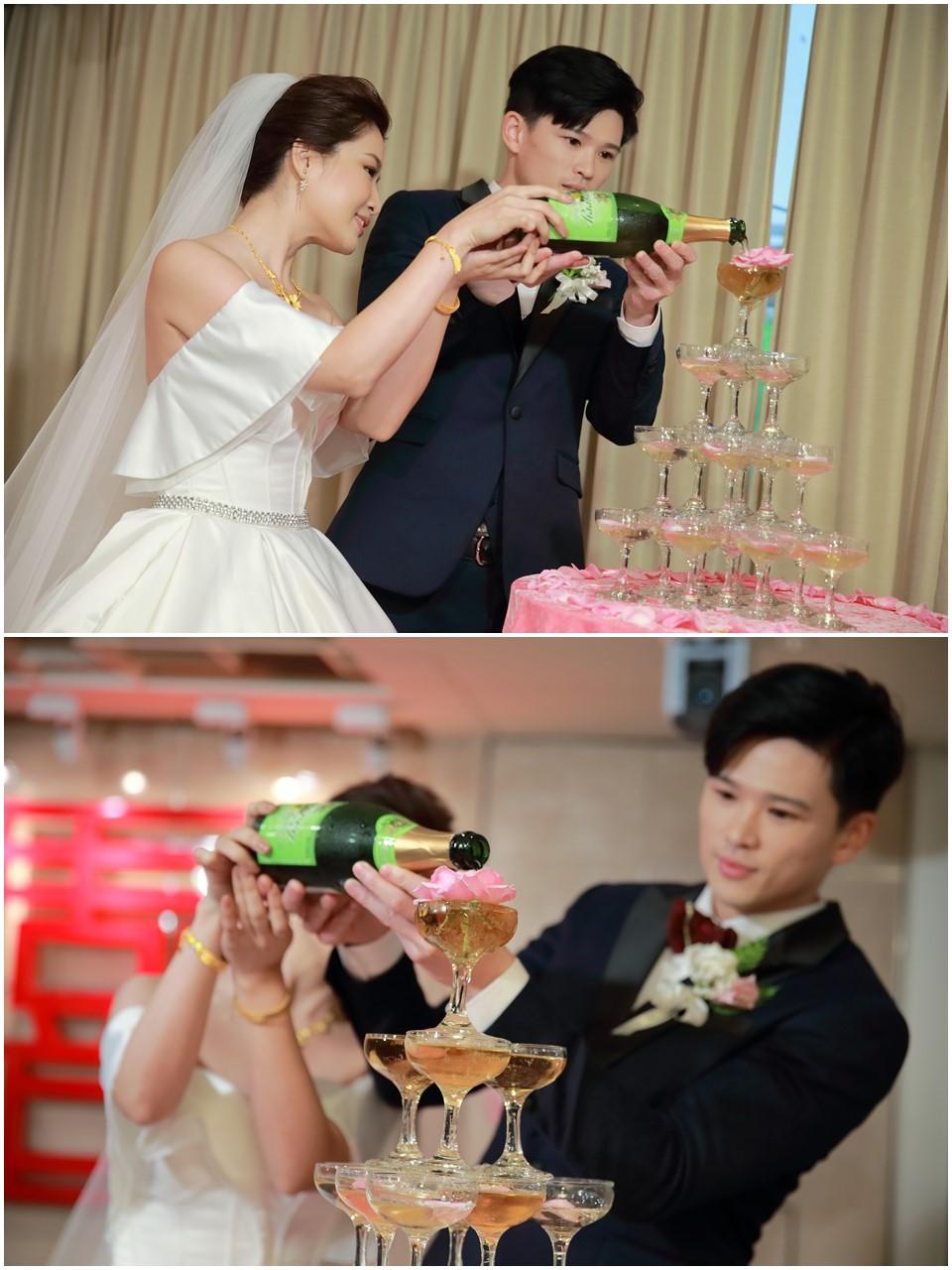 台北婚攝小游@台北老爺酒店 宇與如婚禮紀錄 饅頭爸團隊1018_Blog_102.jpg