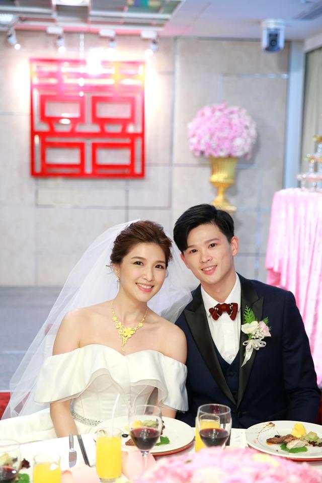 台北婚攝小游@台北老爺酒店 宇與如婚禮紀錄 饅頭爸團隊1018_Blog_105.jpg