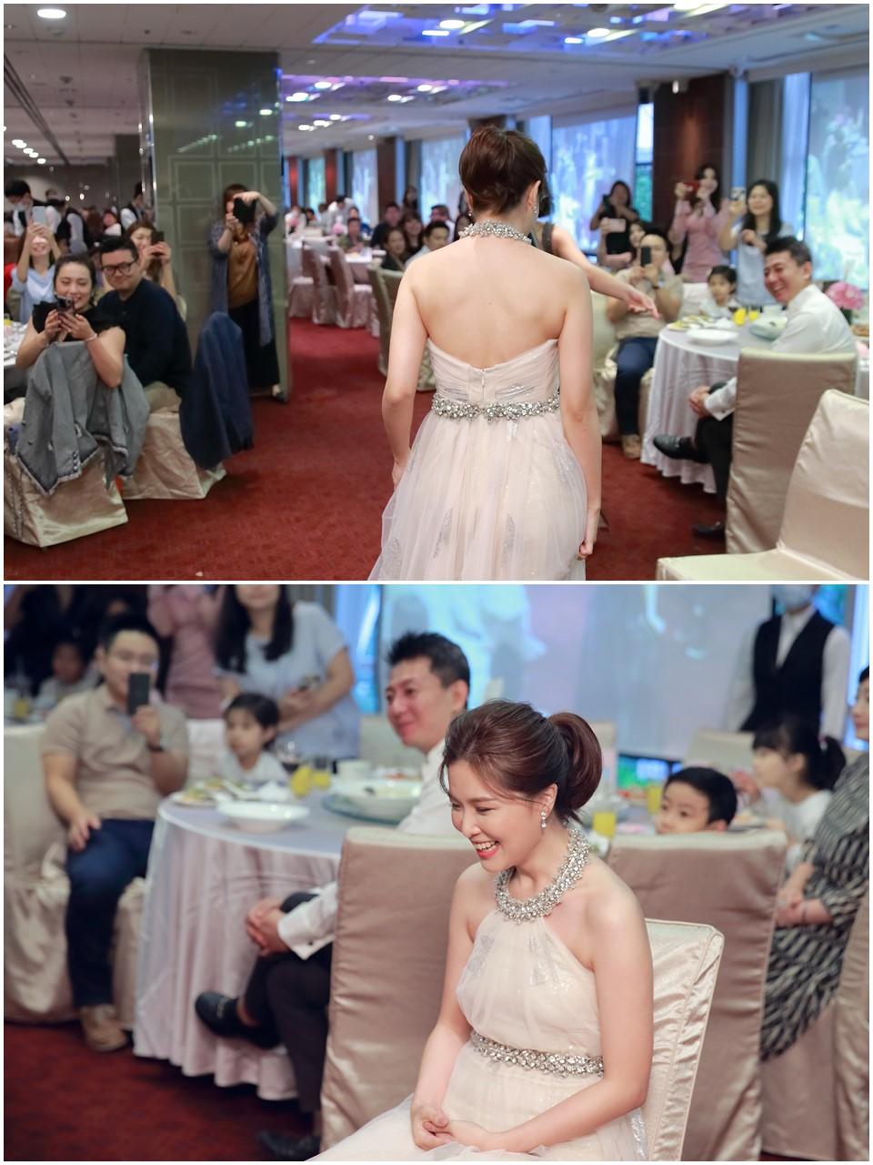 台北婚攝小游@台北老爺酒店 宇與如婚禮紀錄 饅頭爸團隊1018_Blog_113.jpg