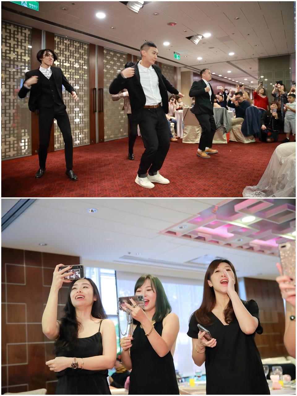 台北婚攝小游@台北老爺酒店 宇與如婚禮紀錄 饅頭爸團隊1018_Blog_115.jpg
