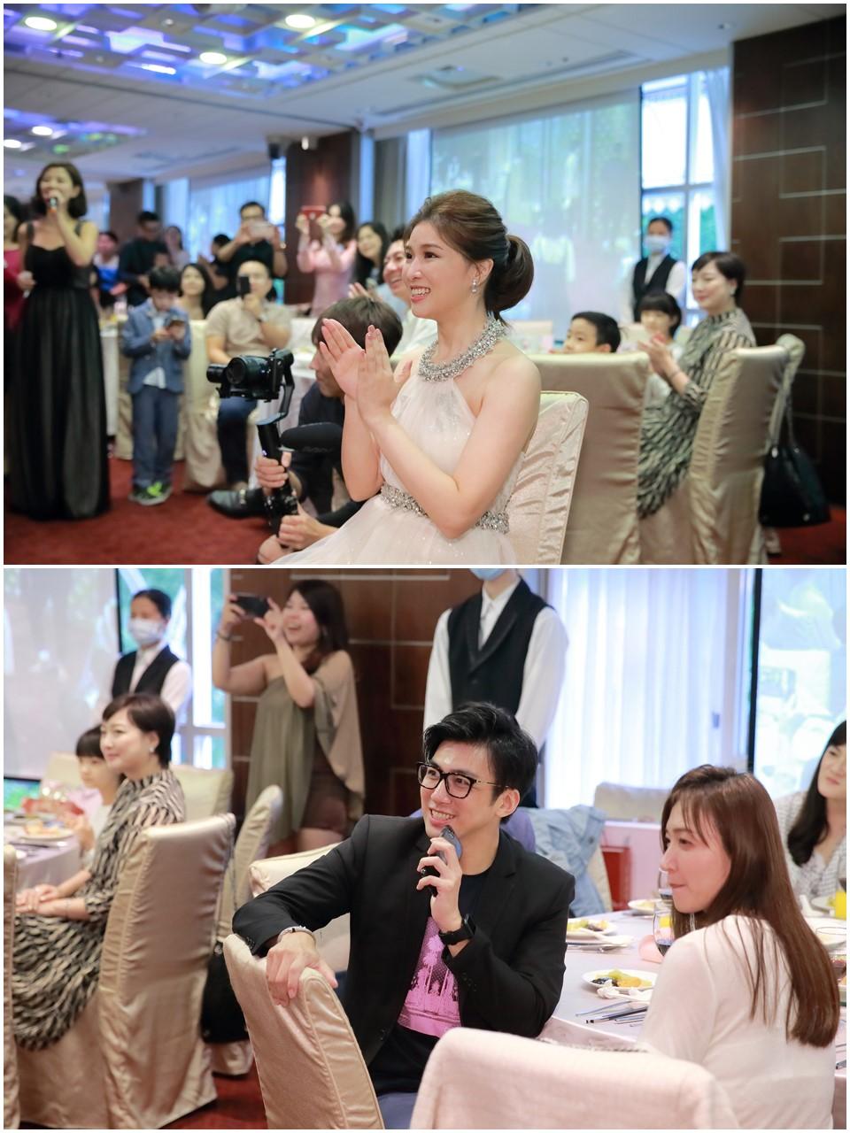 台北婚攝小游@台北老爺酒店 宇與如婚禮紀錄 饅頭爸團隊1018_Blog_116.jpg