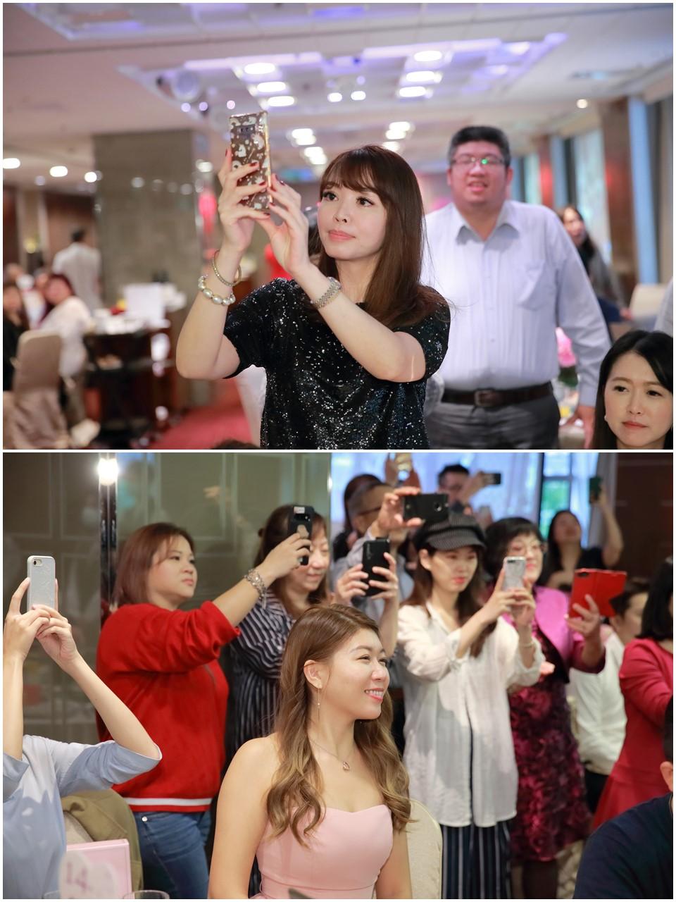 台北婚攝小游@台北老爺酒店 宇與如婚禮紀錄 饅頭爸團隊1018_Blog_117.jpg