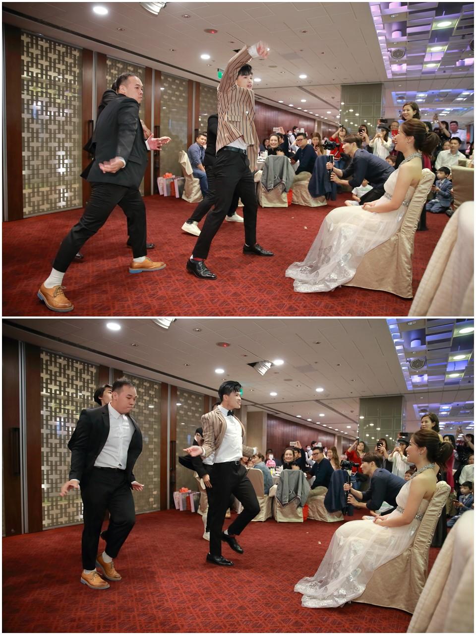 台北婚攝小游@台北老爺酒店 宇與如婚禮紀錄 饅頭爸團隊1018_Blog_119.jpg