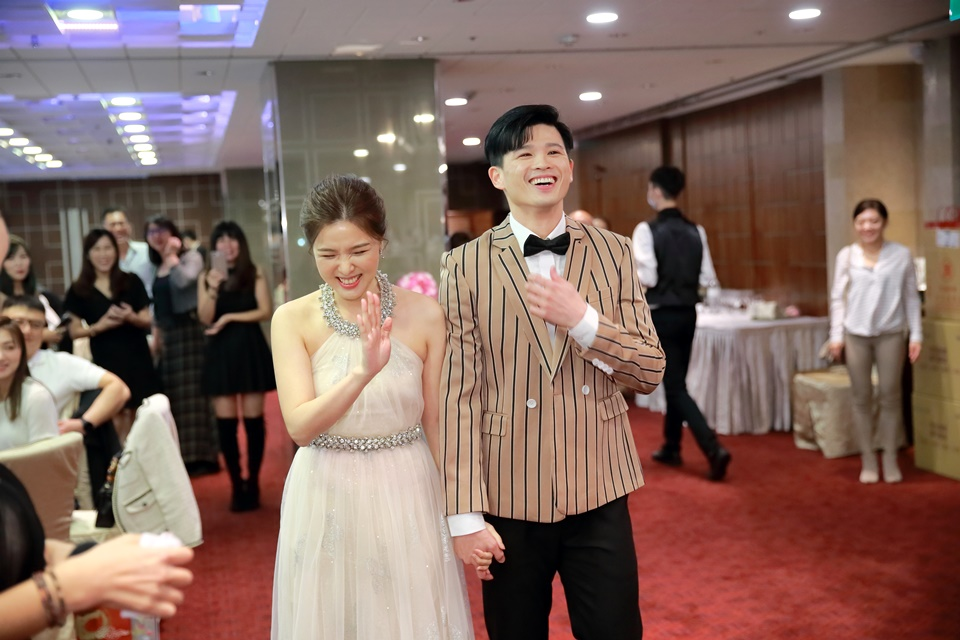 台北婚攝小游@台北老爺酒店 宇與如婚禮紀錄 饅頭爸團隊1018_Blog_120.jpg