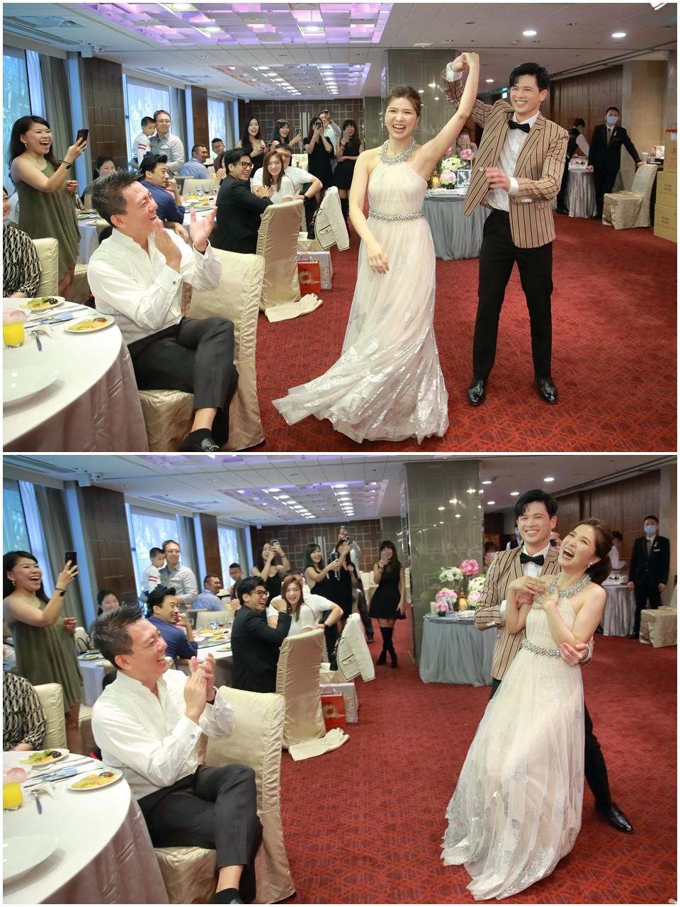 台北婚攝小游@台北老爺酒店 宇與如婚禮紀錄 饅頭爸團隊1018_Blog_121.jpg