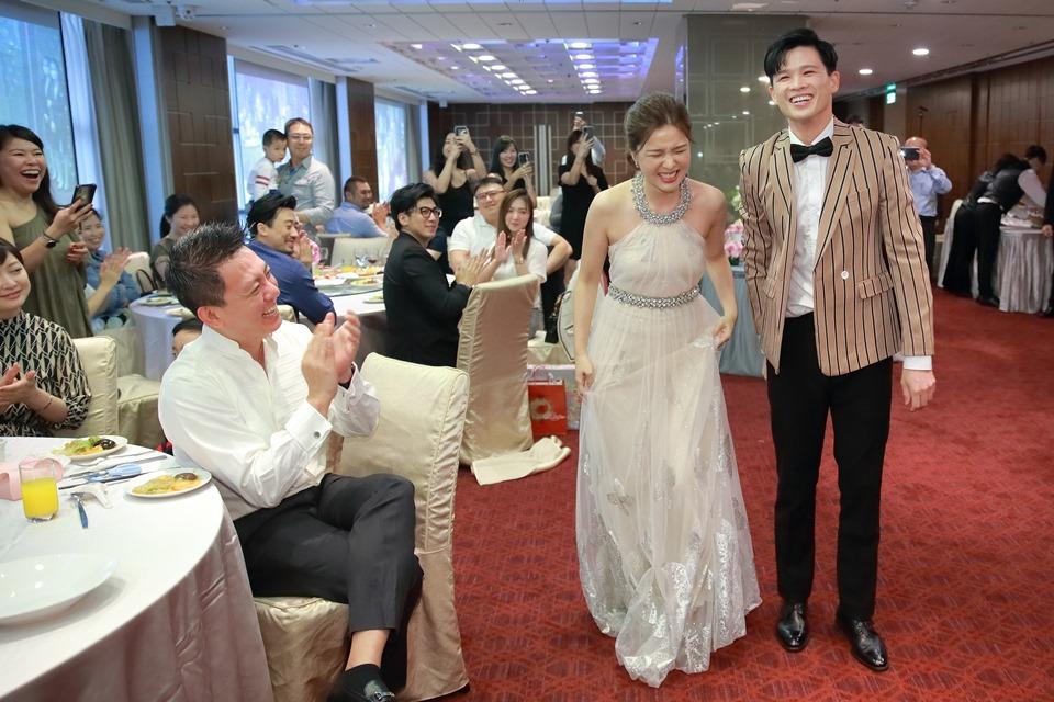 台北婚攝小游@台北老爺酒店 宇與如婚禮紀錄 饅頭爸團隊1018_Blog_122.jpg