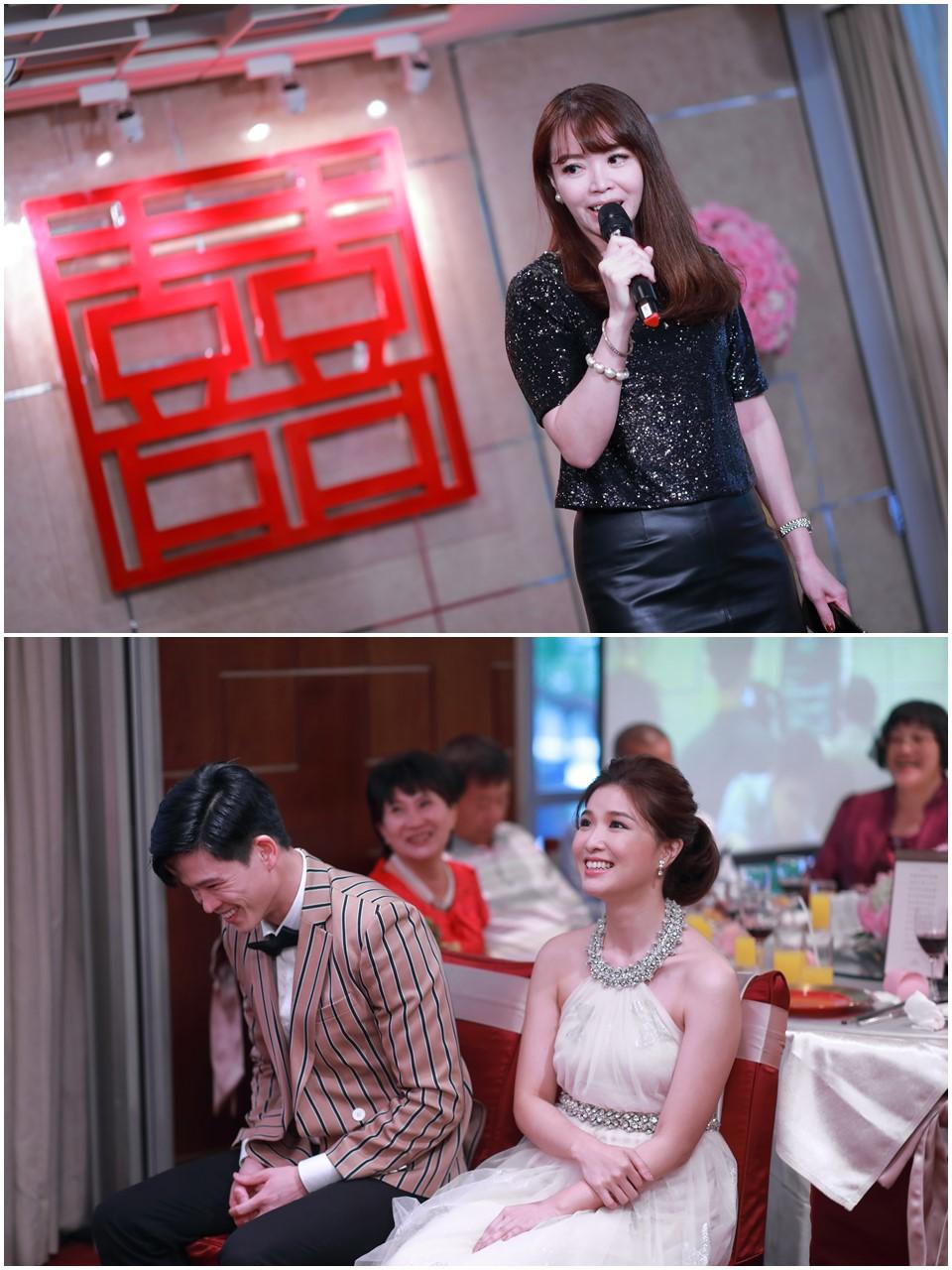 台北婚攝小游@台北老爺酒店 宇與如婚禮紀錄 饅頭爸團隊1018_Blog_123.jpg
