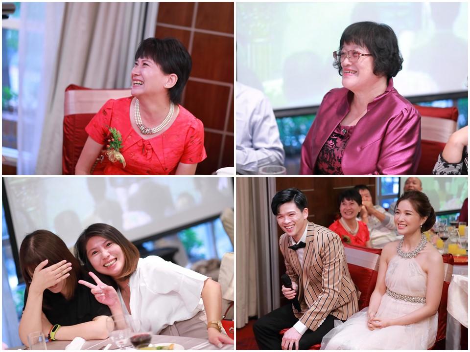 台北婚攝小游@台北老爺酒店 宇與如婚禮紀錄 饅頭爸團隊1018_Blog_124.jpg
