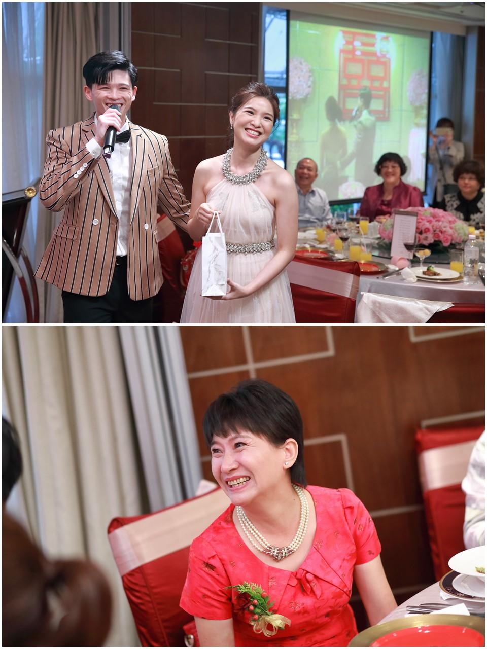 台北婚攝小游@台北老爺酒店 宇與如婚禮紀錄 饅頭爸團隊1018_Blog_126.jpg