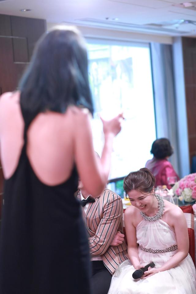 台北婚攝小游@台北老爺酒店 宇與如婚禮紀錄 饅頭爸團隊1018_Blog_127.jpg