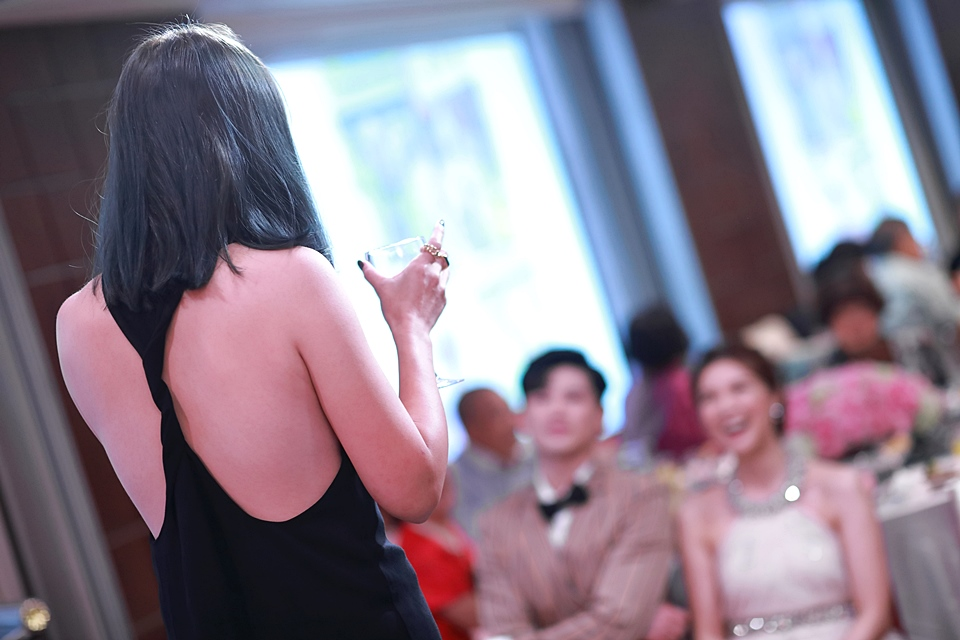 台北婚攝小游@台北老爺酒店 宇與如婚禮紀錄 饅頭爸團隊1018_Blog_128.jpg