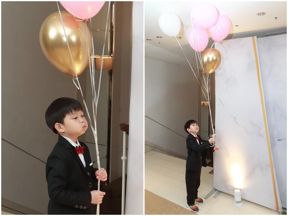 台北婚攝小游@台北老爺酒店 宇與如婚禮紀錄 饅頭爸團隊1018_Blog_133.jpg
