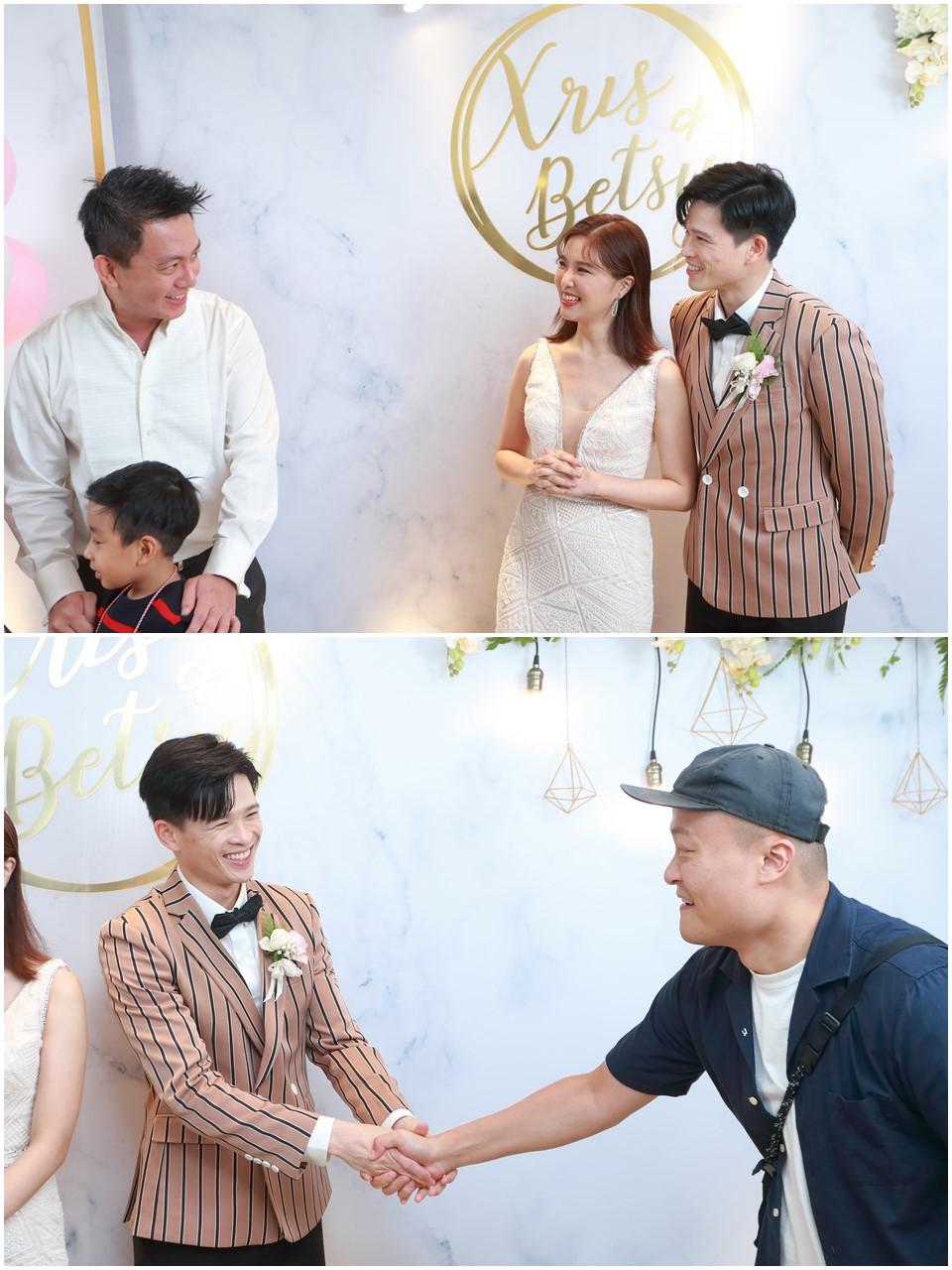 台北婚攝小游@台北老爺酒店 宇與如婚禮紀錄 饅頭爸團隊1018_Blog_139.jpg