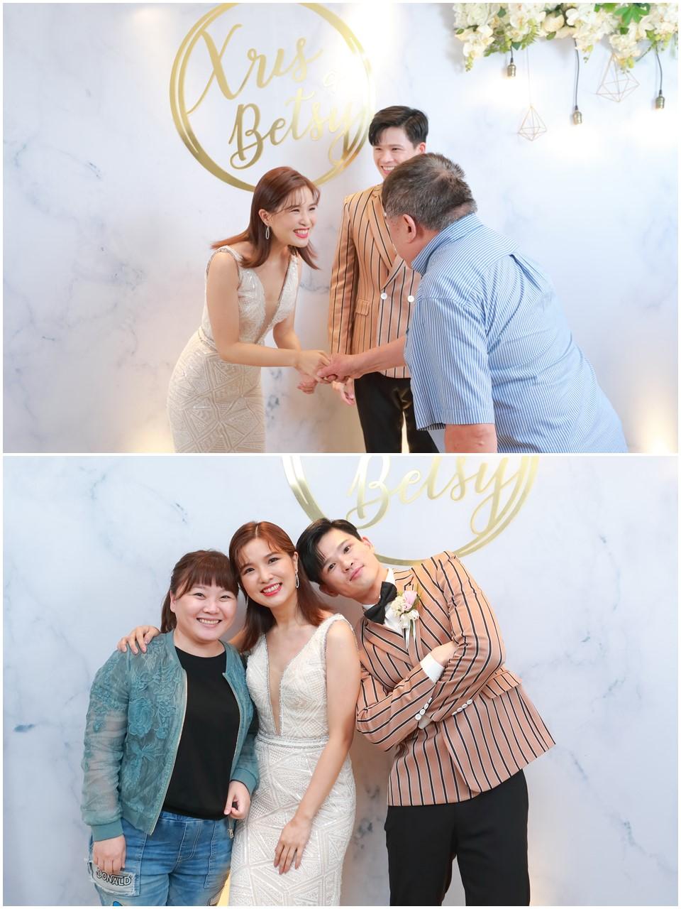 台北婚攝小游@台北老爺酒店 宇與如婚禮紀錄 饅頭爸團隊1018_Blog_142.jpg