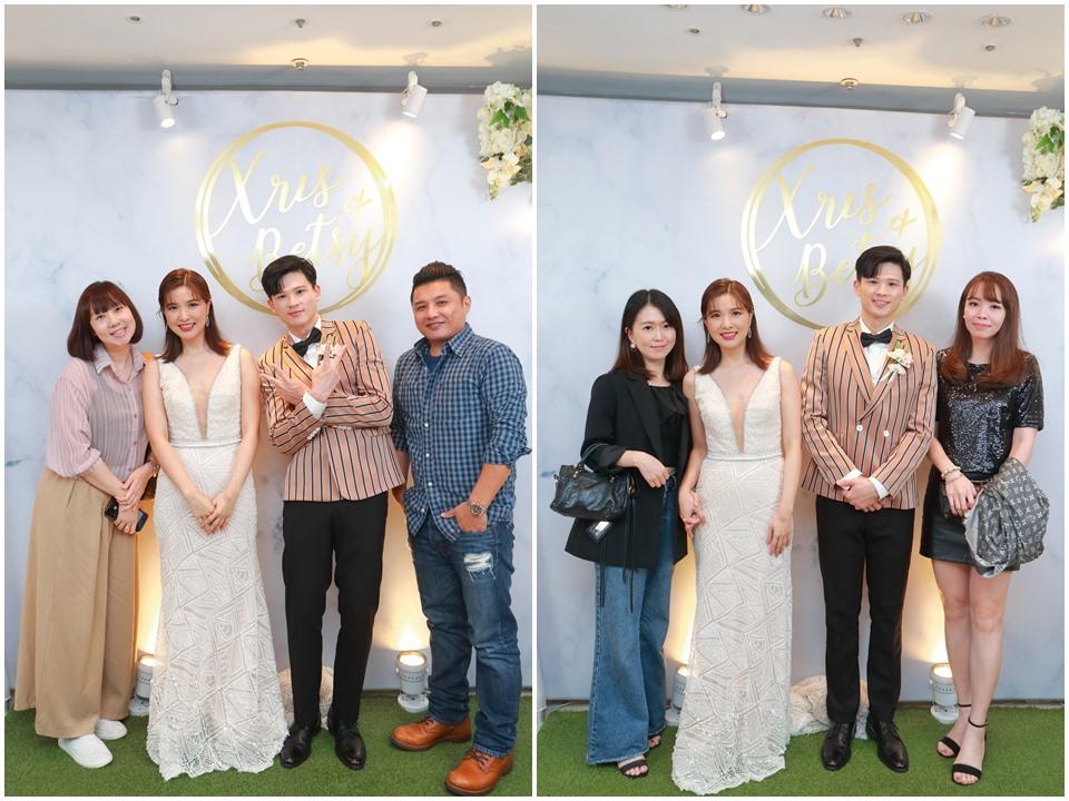 台北婚攝小游@台北老爺酒店 宇與如婚禮紀錄 饅頭爸團隊1018_Blog_143.jpg