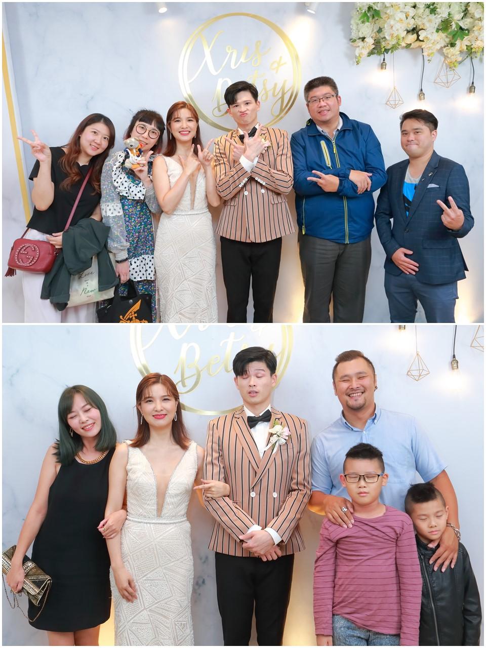 台北婚攝小游@台北老爺酒店 宇與如婚禮紀錄 饅頭爸團隊1018_Blog_144.jpg