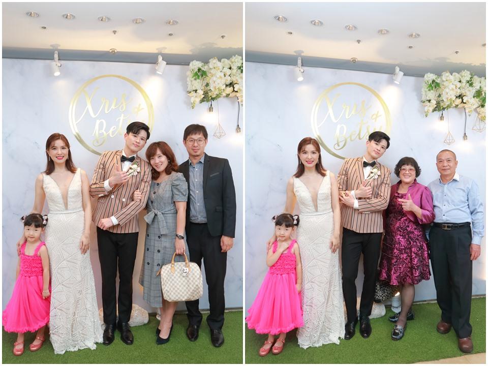台北婚攝小游@台北老爺酒店 宇與如婚禮紀錄 饅頭爸團隊1018_Blog_147.jpg
