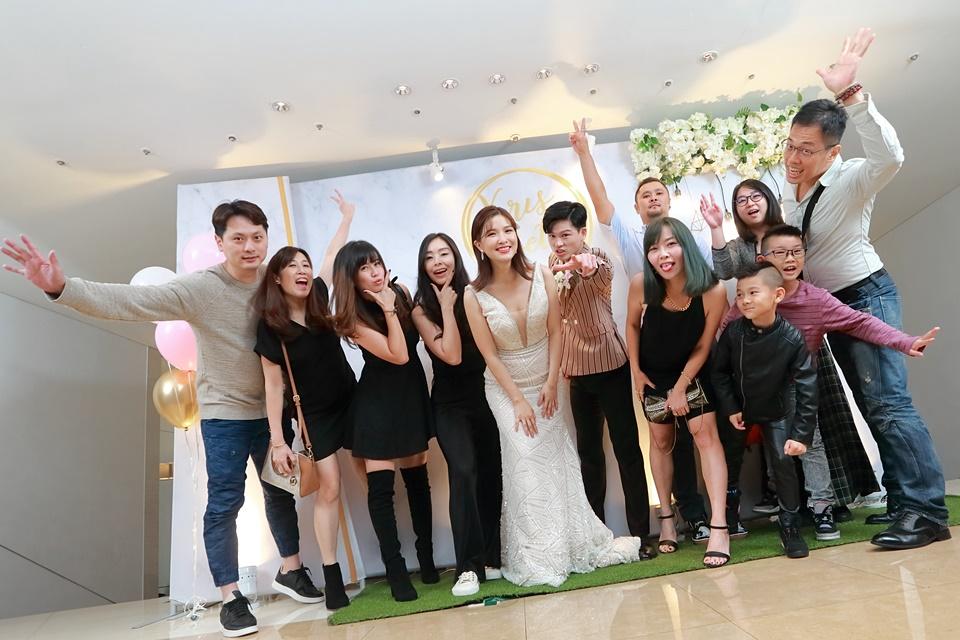 台北婚攝小游@台北老爺酒店 宇與如婚禮紀錄 饅頭爸團隊1018_Blog_150.JPG