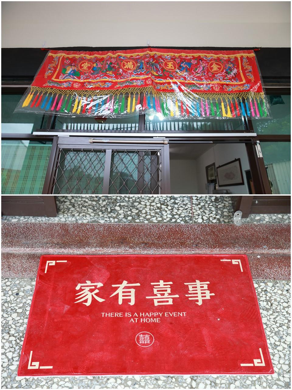 台北婚攝小游@樹林徐家堡 鴻與玟婚禮紀錄 饅頭爸團隊1114_Blog_001.jpg