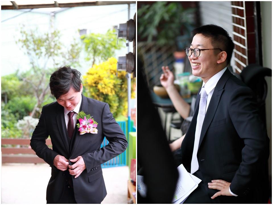 台北婚攝小游@樹林徐家堡 鴻與玟婚禮紀錄 饅頭爸團隊1114_Blog_002.jpg