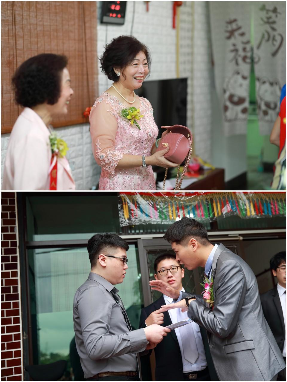 台北婚攝小游@樹林徐家堡 鴻與玟婚禮紀錄 饅頭爸團隊1114_Blog_003.jpg