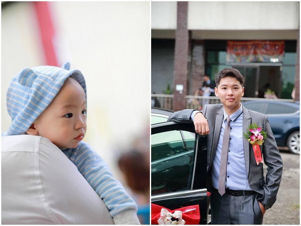 台北婚攝小游@樹林徐家堡 鴻與玟婚禮紀錄 饅頭爸團隊1114_Blog_006.jpg