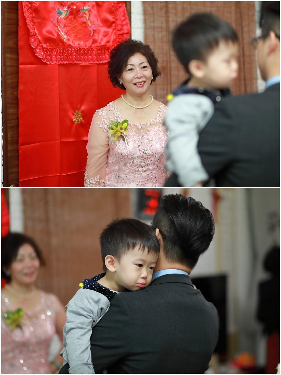 台北婚攝小游@樹林徐家堡 鴻與玟婚禮紀錄 饅頭爸團隊1114_Blog_007.jpg