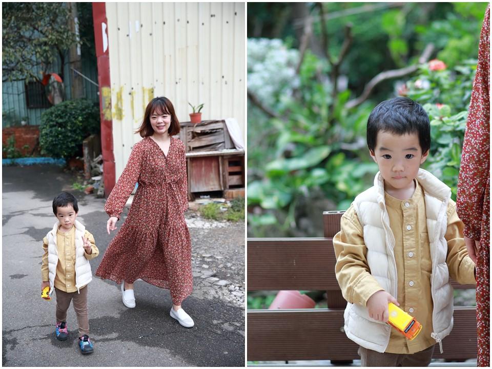台北婚攝小游@樹林徐家堡 鴻與玟婚禮紀錄 饅頭爸團隊1114_Blog_009.jpg