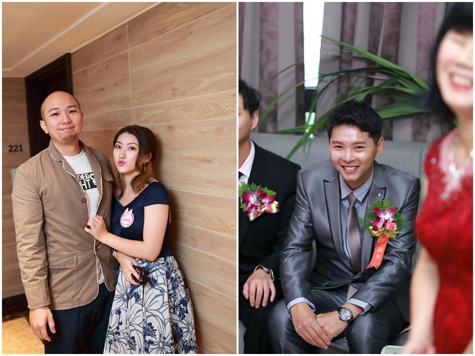 台北婚攝小游@樹林徐家堡 鴻與玟婚禮紀錄 饅頭爸團隊1114_Blog_013.jpg