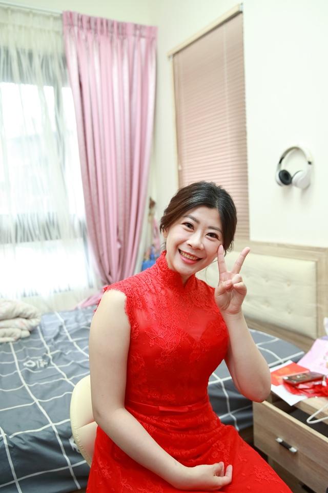 台北婚攝小游@樹林徐家堡 鴻與玟婚禮紀錄 饅頭爸團隊1114_Blog_016.jpg