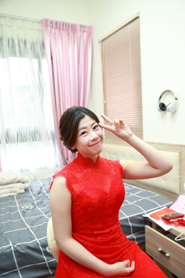 台北婚攝小游@樹林徐家堡 鴻與玟婚禮紀錄 饅頭爸團隊1114_Blog_017.jpg