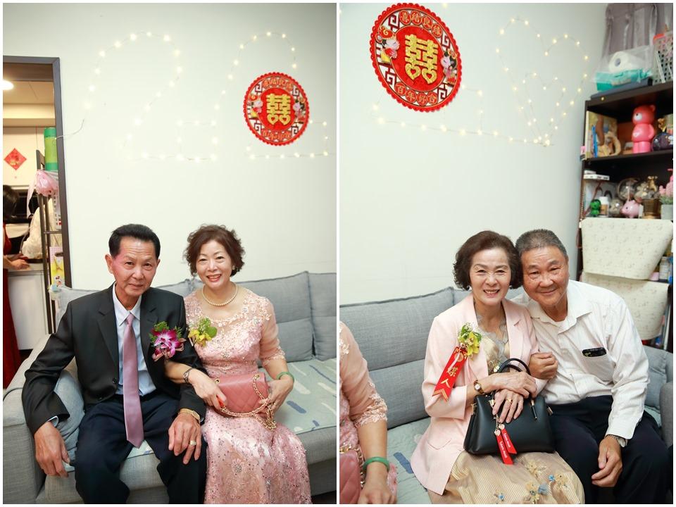 台北婚攝小游@樹林徐家堡 鴻與玟婚禮紀錄 饅頭爸團隊1114_Blog_019.jpg