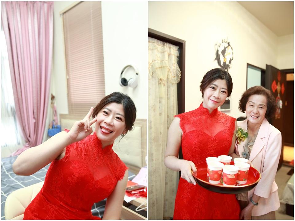 台北婚攝小游@樹林徐家堡 鴻與玟婚禮紀錄 饅頭爸團隊1114_Blog_022.jpg