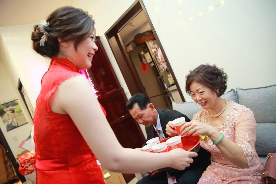台北婚攝小游@樹林徐家堡 鴻與玟婚禮紀錄 饅頭爸團隊1114_Blog_023.jpg