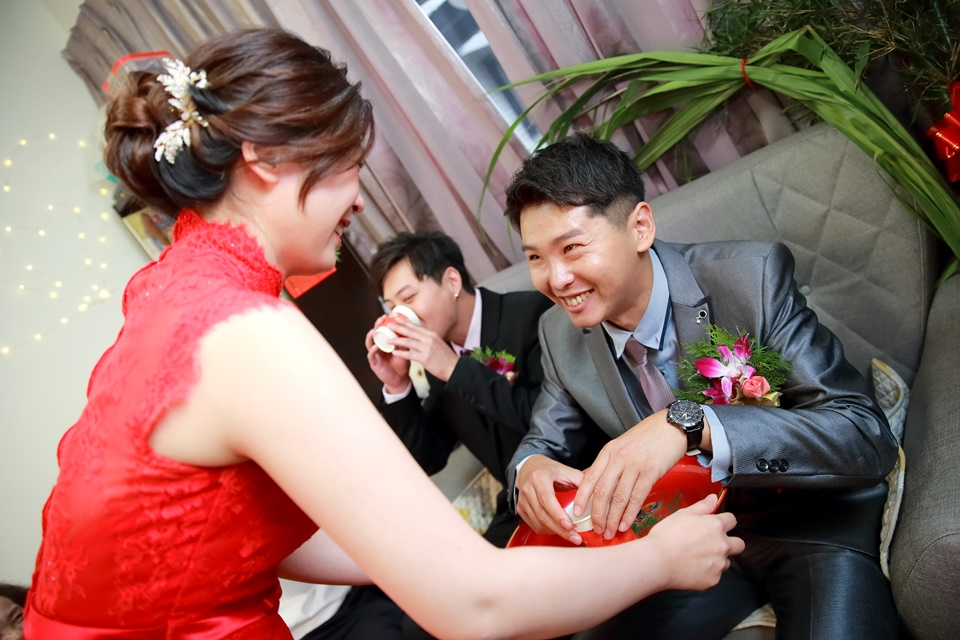 台北婚攝小游@樹林徐家堡 鴻與玟婚禮紀錄 饅頭爸團隊1114_Blog_024.jpg